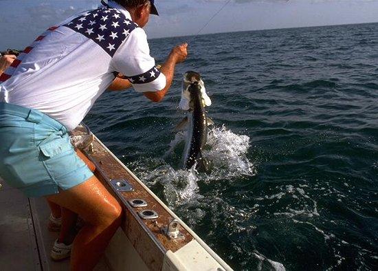 Galveston fishing guides for gavleston texas fishing for Fishing charters galveston tx